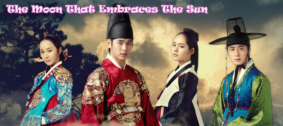 the moon that embraces the sun episode 19 indowebster